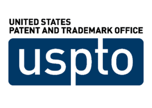 "Trademark Applicants - Beware of Official Looking ""Government Correspondence"""