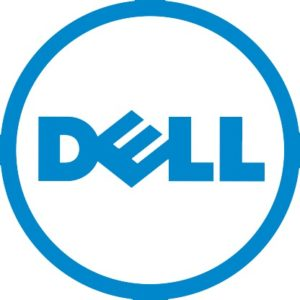 "Dell's Attempt to Trademark ""Cloud Computing"" Hits a Wall"
