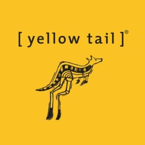 Yellow Tail sues Little Roo for trademark infringement: can you differentiate a wallaby from a kangaroo?