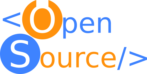 "Open Source ""Piggybacking"""