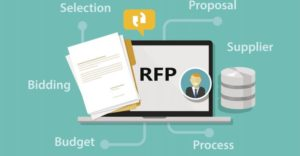 How to Write the Optimal Software RFP