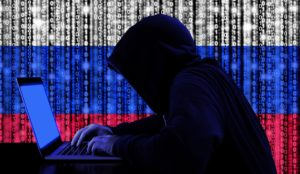 Marcus Harris Discusses the Decision of McAfee & Symantec to Allow Russians Source Code Access