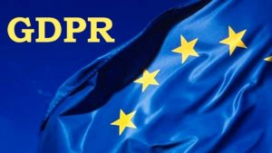 Debunking 5 Common Misconceptions About GDPR