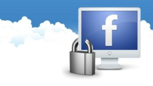 Marcus Harris Tech Attorney What to Know about Facebook, Data Collecting and Privacy