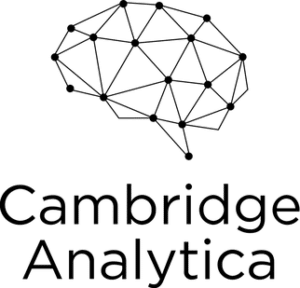 Cambridge Analytica Shuts Down, Twitter Defends Sale of Data to Firm