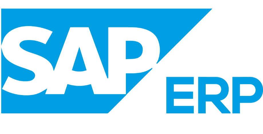 SAP Stirs A Hornet's Nest of Worries Over New ERP Pricing