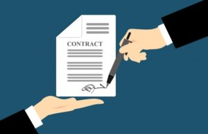 7 Things to Not Do When Negotiating Your SAP S/4Hana ERP Contract | Marcus Harris
