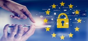 What Losing the EU Privacy Shield Means for ERP Users
